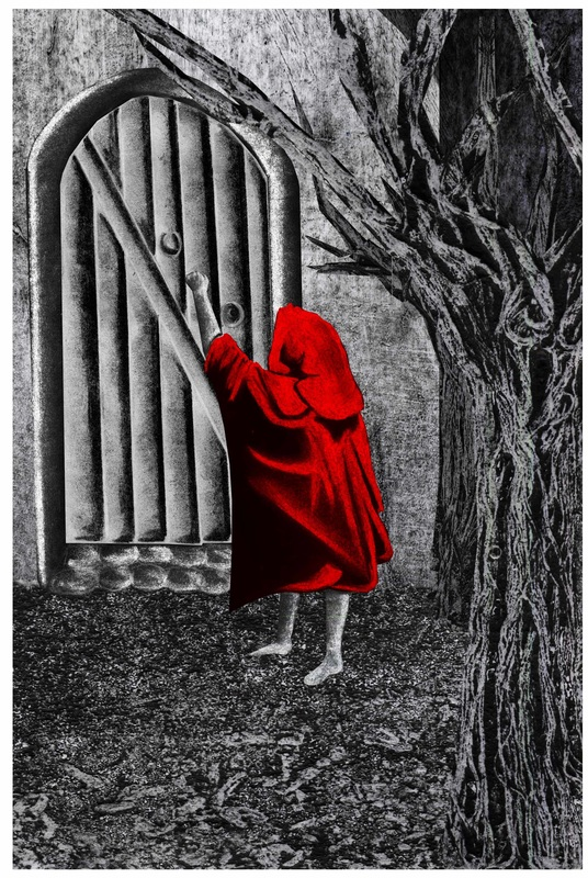 http://millardillustrations.weebly.com/