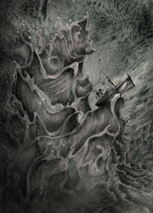 http://www.poppylargeillustration.com/