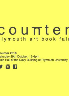 counter book fair