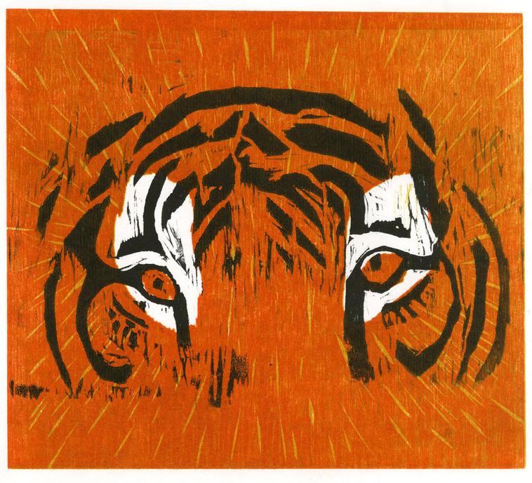 JPDALLIMORE_Tiger